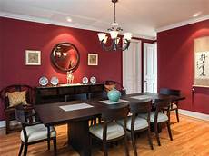 delorme designs red dining rooms part 2
