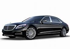 mercedes s class maybach s500 price review