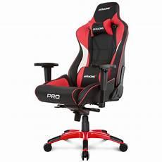 racer gaming stuhl ak racing gaming stuhl master pro rot gaming seats