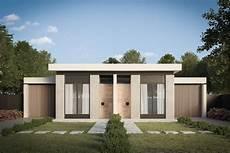 mink homes duplex designs melbourne victoria rdvis creative studio 3d rendering