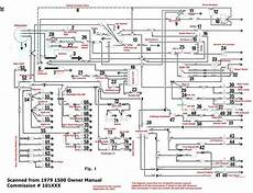 1974 mgb gt wiring diagram best wiring diagram and letter