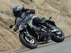 2016 kawasaki z800 abs ride review rider magazine