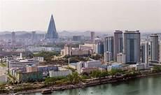 Korea Tourism Boom World News Express Co Uk