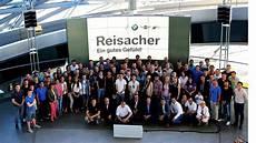 reisacher begr 252 223 t neue azubis autohaus de