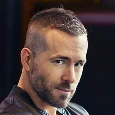 23 best buzz cut hairstyles cool men s buzz cut fade