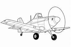 flugzeug malvorlagen kostenlos zum ausdrucken