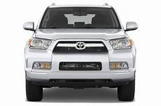 how do cars engines work 2012 toyota 4runner security system 2012 toyota 4runner reviews and rating motor trend