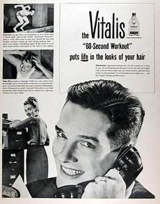 vitalis hair tonic vintage 1947 vitalis hair tonic 023828 with images vitalis hair tonic hair tonic