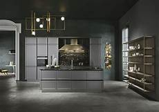 cucine snaidero light vs kitchen cabinets what to choose