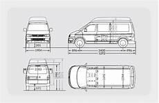 Transporter Awning Awnings For Vw Transporter Vans