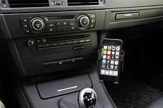 bmw 2007 2013 3 series e90 e91 e92 e93 premium phone