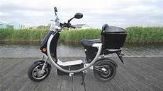 e max city 80l e max 80l elektrische scooter e roller