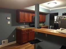 paint color kitchen with cherry cabinets kitchen wall paint ideas with cherry cabinets