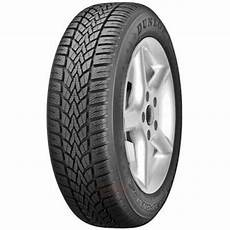 dunlop sp winter response 2 185 60 r15 84t