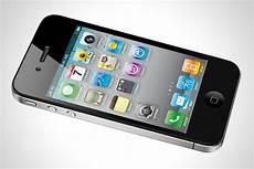 Les Bonnes Adresses Pour Acheter Iphone D Occasion