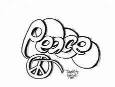 graffiti coloring pages free on clipartmag