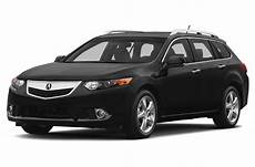 2014 acura tsx price photos reviews features