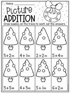addition worksheet for junior kg 8912 picture addition worksheet for kindergarten students draw with images
