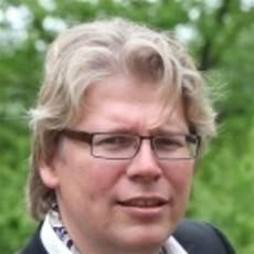 Burkhard Bruchhaus Coach Stroke Coach Xing