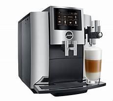 welche kaffeebohnen f 252 r kaffeevollautomaten die besten