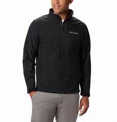 s ascender water resistant softshell jacket columbia
