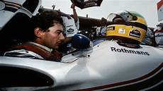 Senna 25 Years Dead How A Jet Black Weekend Changed