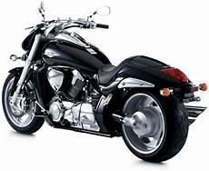 suzuki suzuki intruder m1800r moto zombdrive