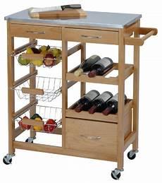 Kommode Für Küche - beistelltisch f 252 r k 252 che bestseller shop f 252 r m 246 bel und