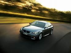 how cars run 2004 bmw 5 series parking system bmw 5 series e60 2003 2004 2005 2006 2007 autoevolution
