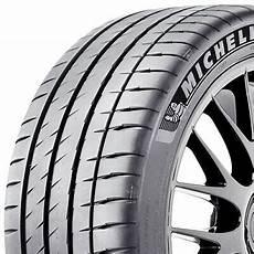 michelin pilot sport 4 s p245 35r19 93y bsw summer tire ebay