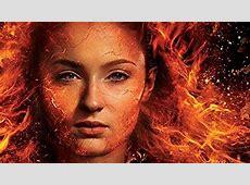 Imdb X Men Dark Phoenix,,|2020-03-28