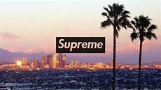 supreme wallpaper laptop hd 2560x1440 the los angeles supreme wallpaper below