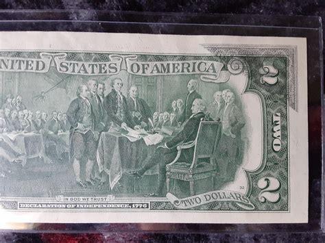 Dollar Info