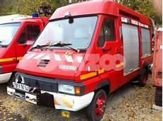 vehicule pompier occasion camion de pompier occasion consulter les annonces de camion de pompier sur ocazoo