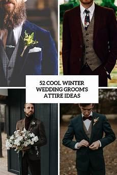 Groom Ideas For Wedding