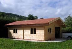 atelier en bois en kit atelier en bois concept gad le sp 233 cialiste des