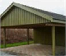 Was Kostet Eine Dacheindeckung - kosten f 252 r die dacheindeckung 187 damit m 252 ssen sie rechnen
