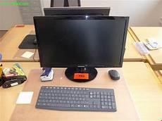 samsung s22d300 22 quot monitor gebraucht kaufen auction