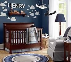 Kinderzimmer Streichen Blau - 1000 images about prop plane baby boy nursery on