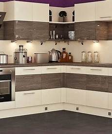 kitchen trends for 2013 my cooking magazine com