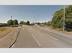 recent arrests in new hampshire
