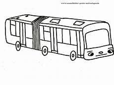 Malvorlagen Autos Zum Ausdrucken Handy Malvorlagen Autos Kostenlos Ausdrucken My In Auto