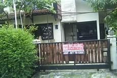 Contoh Iklan Baris Penjualan Ruko Contoh Two