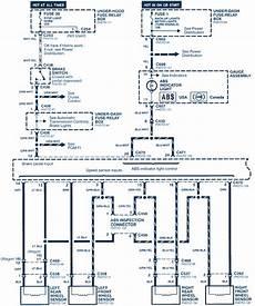2002 Impala Airbag Wiring Diagram by 1996 Honda Airbag Wiring Diagram Auto Wiring Diagrams