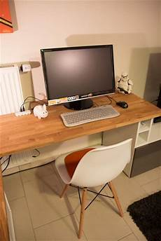 cheap home office furniture 50 cheap ikea home office furniture with design and
