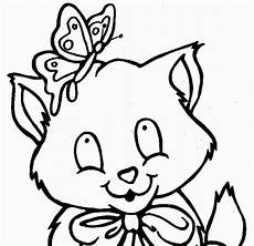 coloring pages for cat coloring pages for