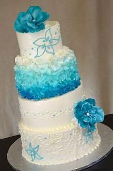 1000 images about malibu blue wedding on pinterest blue