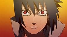 Kumpulan Gambar Dan Wallpaper Uchiha Sasuke