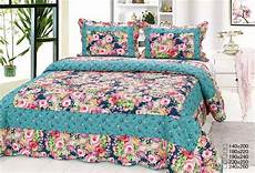 100 cotton brand name bed sheets for sale buy brand name bed sheets 100 cotton bed sheets bed