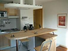 plan construction bar cuisine atwebster fr maison et